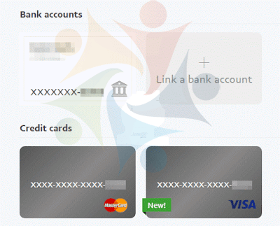 فيزا البريد المصرى ايزي باي Easy Pay